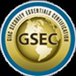 GIAC Security Essentials