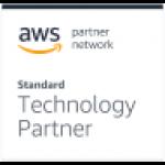 AWS - Technology Partner