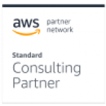 AWS- Consulting Partner