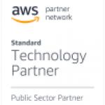 AWS- Technology Partner