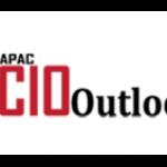 APAC-CIOoutlook