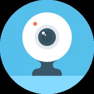 webcam-300×300